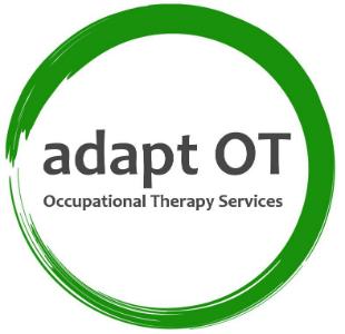 Adapt OT